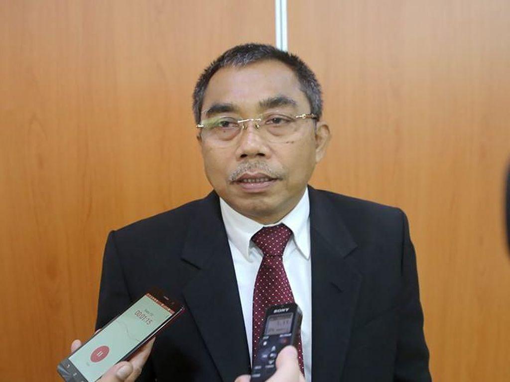 F-PDIP Dorong Pemprov DKI Koordinasi ke Pusat Tetapkan Darurat Corona