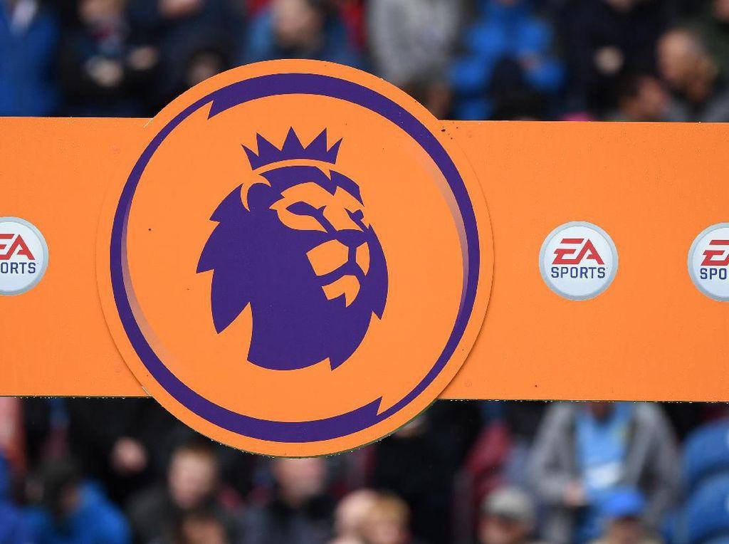 Klasemen Liga Inggris Jelang Tottenham Vs Man United