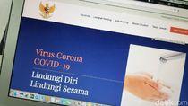 Serba-Serbi Bentuk Virus Corona, Struktur, dan Vaksin COVID-19