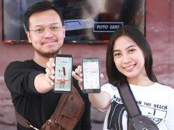 Mudahkan Nasabah Tak Keluar Rumah, BNI Mobile Banking Siaga 24 Jam