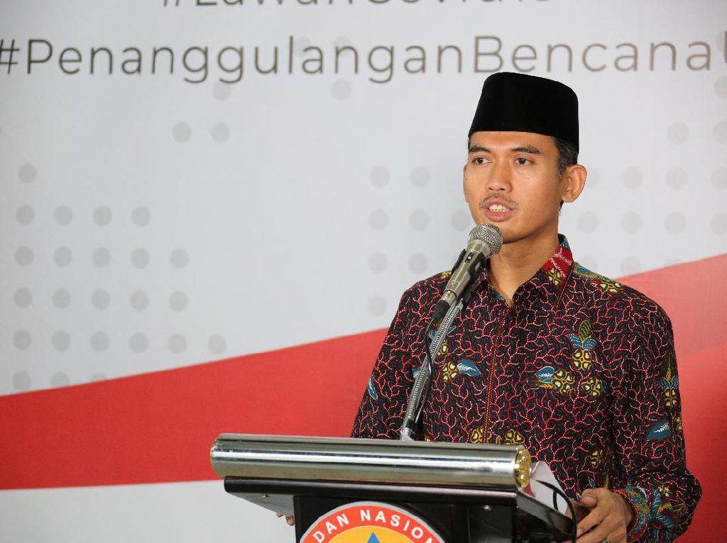 Ajak Muslim RI Hadapi Corona, MUI: Ibadah Harus Perhatikan Protokol Kesehatan