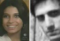 Tragis! Putri Arab Dieksekusi Mati di Usia 19 Tahun & Kisahnya difilmkan