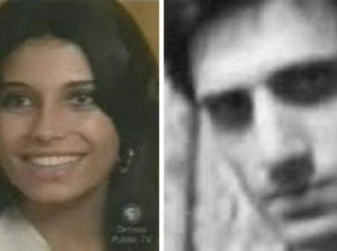 {Minggu} Karena Cinta, Putri Kerajaan Arab Saudi Pilih Dieksekusi Mati
