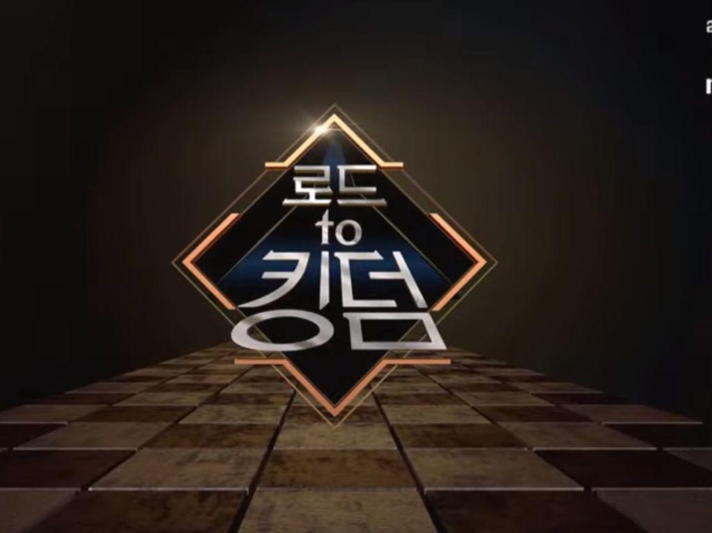 Mnet Batal Tayangkan Kingdom Tahun Ini?