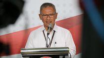 300 Siswa Polisi Belum Masuk Daftar Positif Corona, Pemerintah: Harus PCR Dulu
