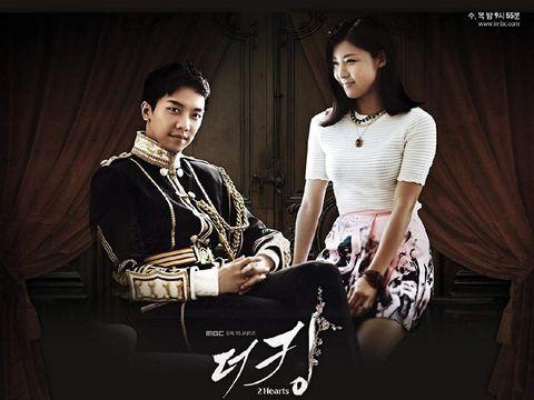5 Drama Korea yang Dibintangi Ha Ji Won, Jadi Koki Hingga Syuting di Bali
