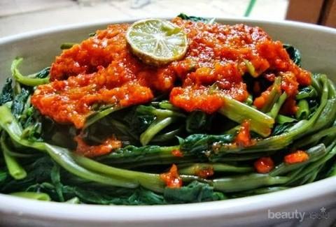 Yuk, Intip 5 Jenis Makanan Khas Indonesia Yang Mudah Dibuat