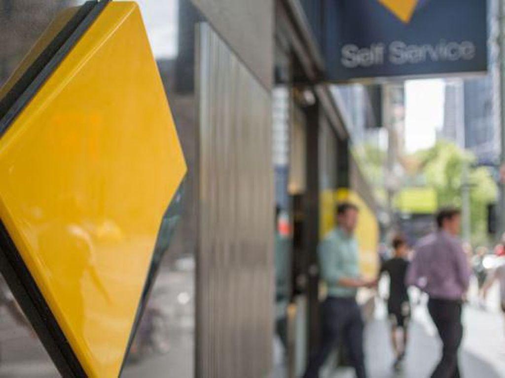 UMKM Australia Dapat Keringanan Tidak Bayar Utang Selama 6 Bulan