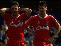 20 Maret, 32 Tahun Silam: Kans Invincible Liverpool Sirna