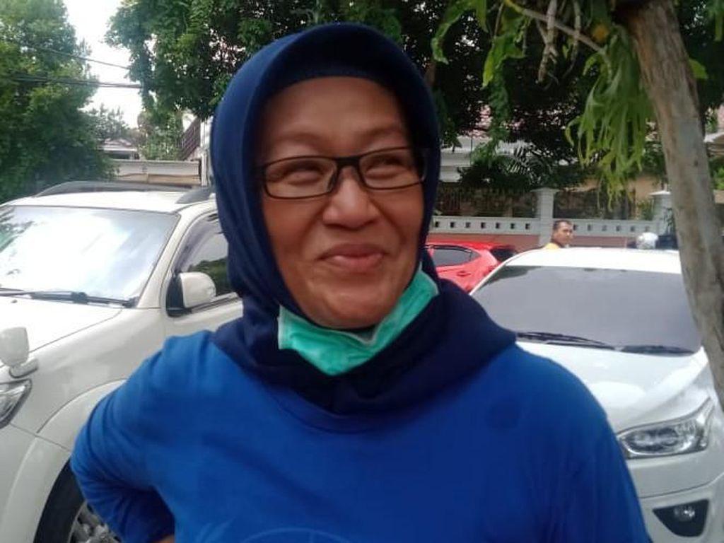 127 Anak dan Balita di Surabaya Terpapar COVID-19