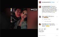 Unggah Foto Perselingkuhan Suami, DJ Butterfly Diserang Keluarga Ipar