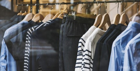 Ingin Memulai Bisnis Clothing? Ini yang Harus Diperhatikan ...