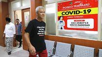 Isi Lengkap Maklumat Gubernur Ganjar Perihal Gotong Royong Lawan Corona
