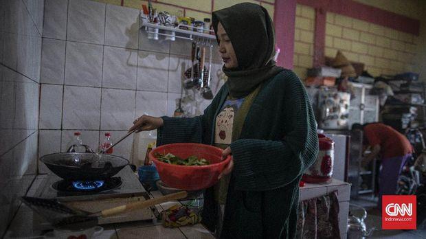 Tip Atur Uang Agar Tak Jebol di Tengah Work From Home
