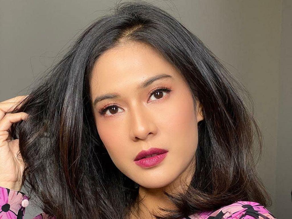 Dian Sastro Ogah Main Film Horor, Kenapa?