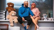 Binaragawan Jadi Sensasi, Ungkap Akan Nikahi Boneka Seks
