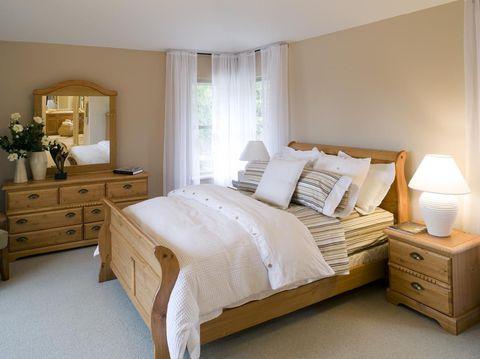 5 Tips Mendekor Rumah Minimalis Bernuansa Hangat dan Nyaman