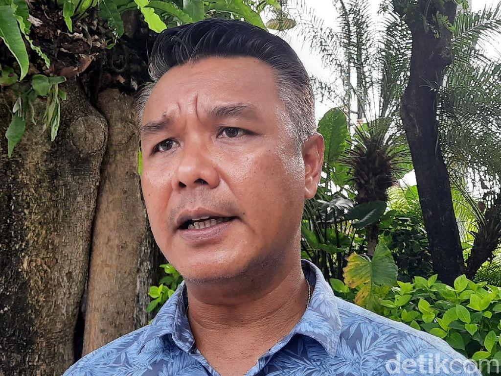 Pemkot Surabaya Buka Peta Sebaran Virus Corona di Website