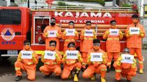 Tingkat Kematian Corona Indonesia Tertinggi di Dunia, Lantas ke Mana Arahnya?