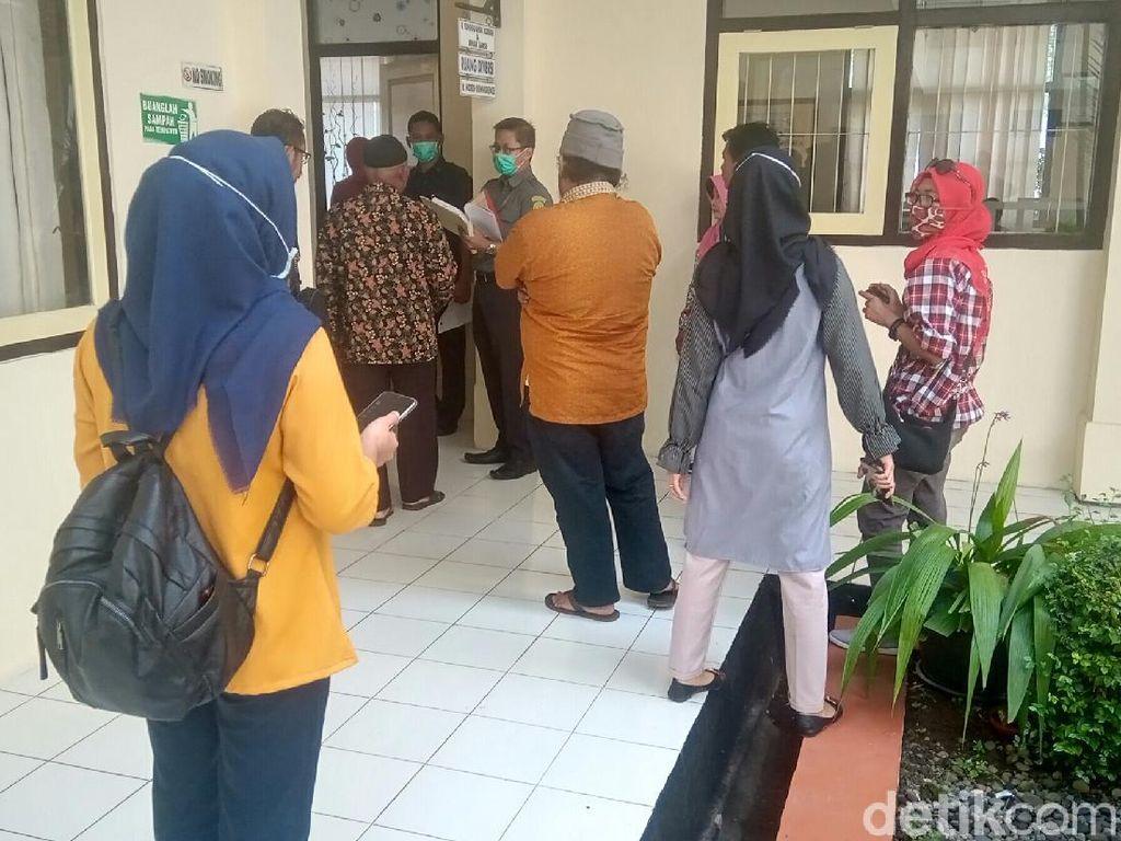 Gagal Diversi, Kasus Penyiksaan Siswi SMP Purworejo Lanjut Disidang