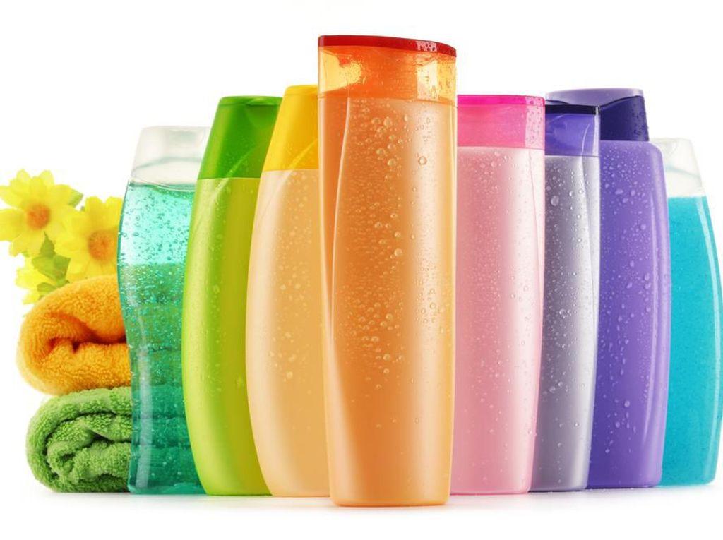 Begini Cara Pilih Body Wash Berdasarkan Jenis Kulit