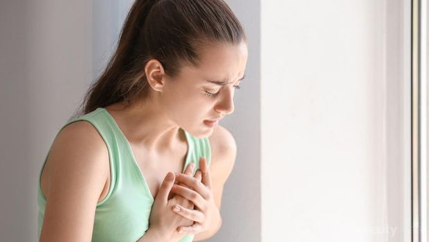 Yuk Rajin Sikat Gigi 3 Kali Sehari untuk Turunkan Risiko Serangan Jantung
