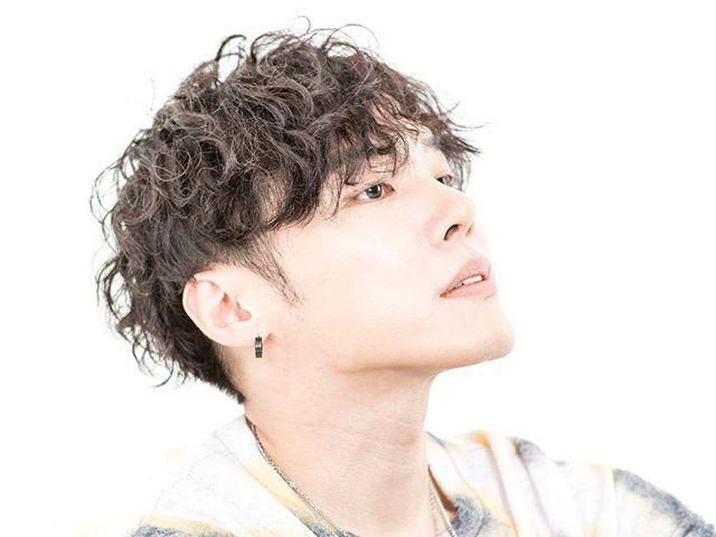 Penyanyi Korea Wheesung Diinvestigasi Terkait Penyalahgunaan Propofol