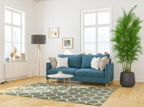 Tips Mengatur Pencahayaan Rumah Minimalis agar Hemat Listrik