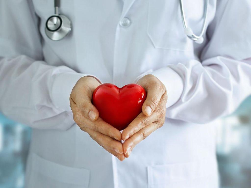 Tips Pengelolaan Medsos untuk Dokter di Masa Pandemi