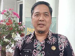 Pejabat Pemko Medan yang Wafat Saat Jadi PDP Dinyatakan Positif Corona