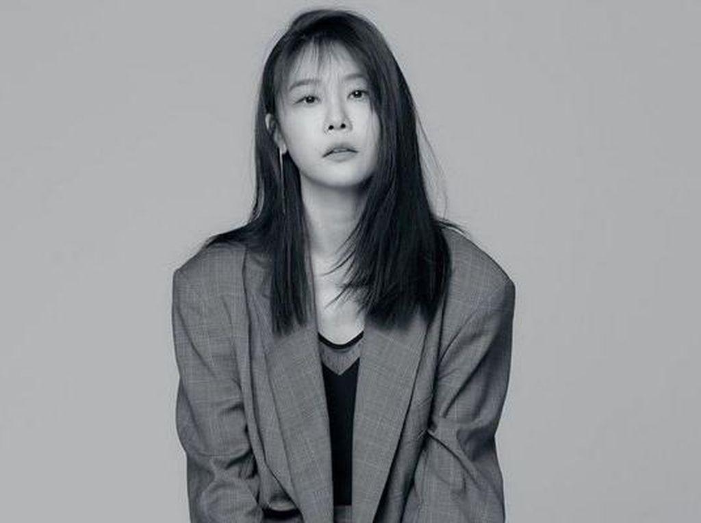 Sojin Girls Day Ikut Main di Drama The King: Eternal Monarch