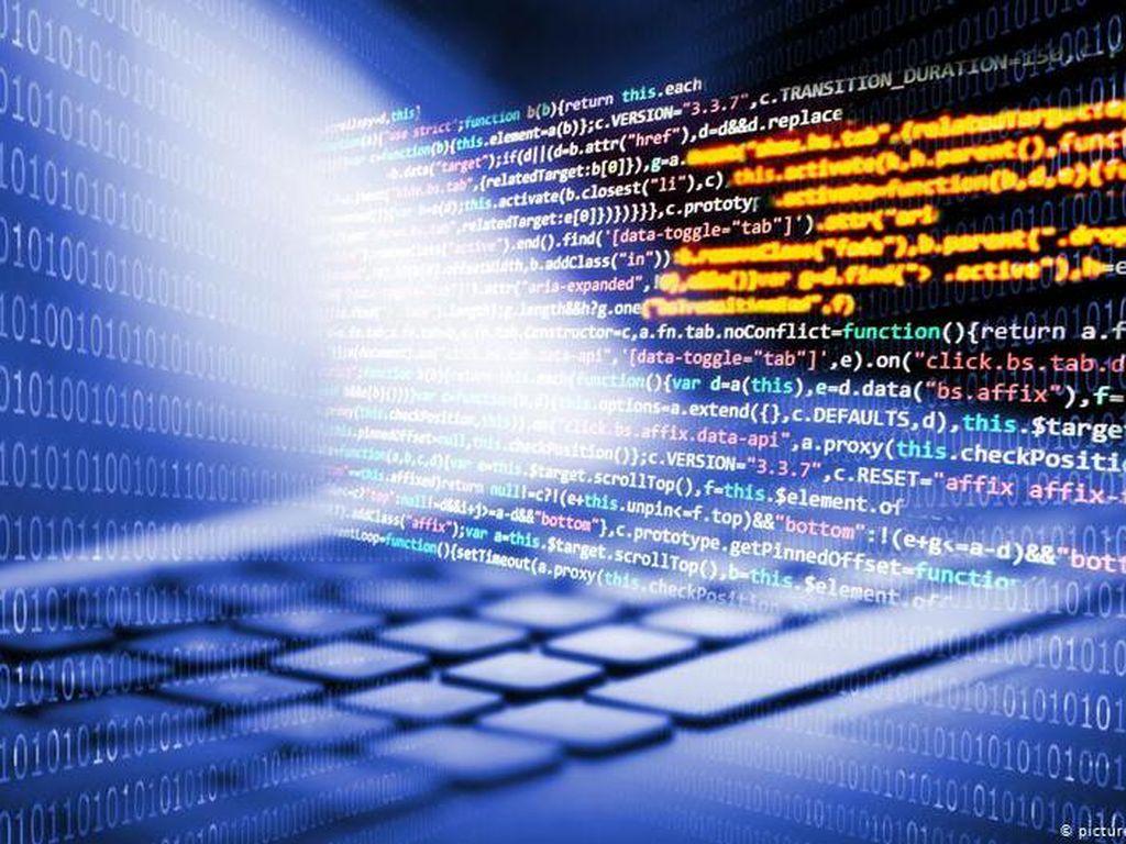 5 Prioritas BPPT Kembangkan AI di Indonesia