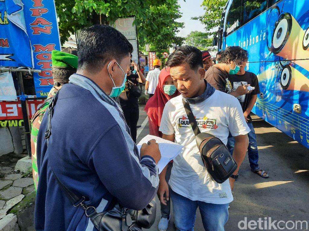 Pakar UGM Soal Pemudik Nekat: Ciri Penduduk Indonesia Bilocal Population