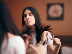 Arti Mimpi Potong Rambut dan 6 Mimpi Tentang Rambut Lainnya