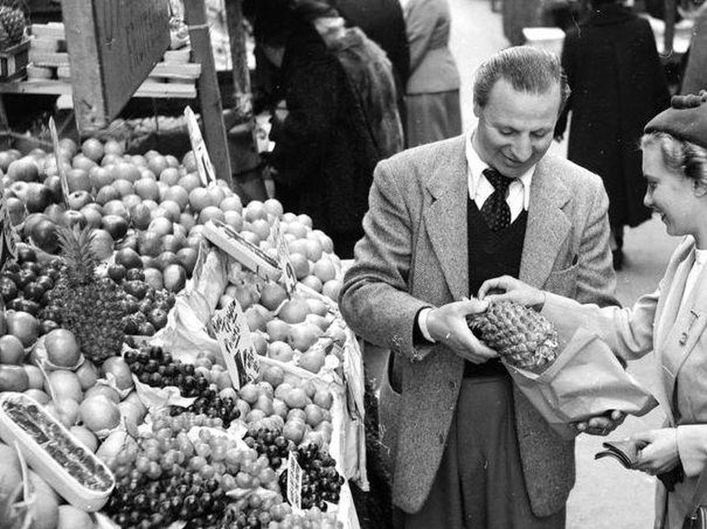 5 Tutorial Masak Aneh yang Ada 100 Tahun Lalu, Apa Saja?