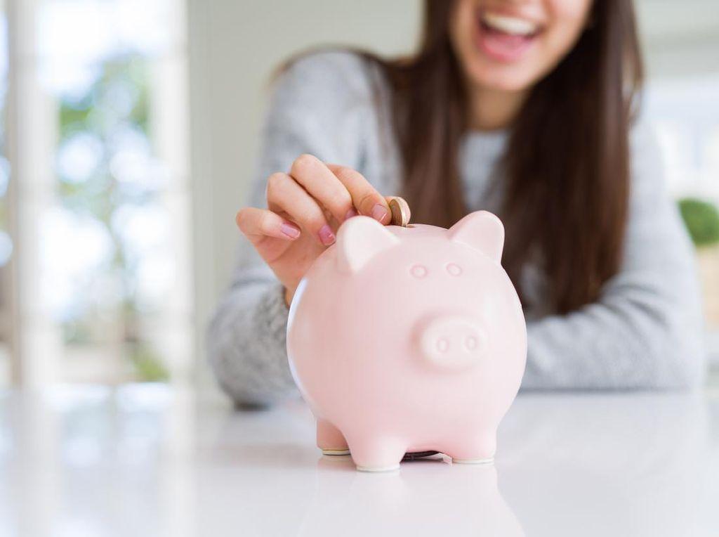 Masih Amankah Simpan Uang di Bank?