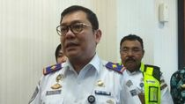 Kepala Otoritas Bandara Makassar Positif Corona, Tak Ada Gejala Berat