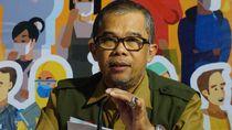 Selama 5 Hari, 70 Ribu Pemudik Tiba di Yogyakarta