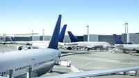 Anak 12 Tahun Boleh Naik, Ini Aturan Lengkap Naik Pesawat-Kereta