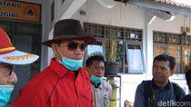 Kabar Baik dari Wonogiri! Satu Pasien Positif Corona Sembuh