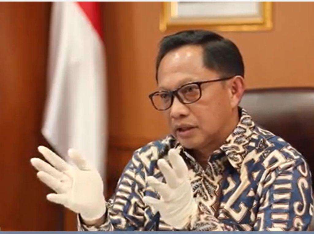 Tito Soroti Konflik KPUD-Pemkab Waropen, Minta Gubernur-Kapolda Fasilitasi