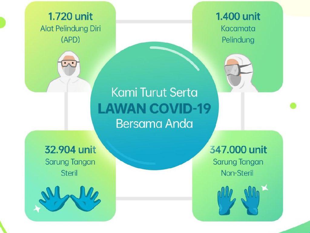 Ikut Cegah Corona, OPPO Sediakan Layanan WA buat Pembelian Produk