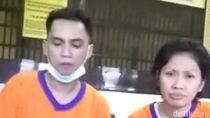 Imbas Corona, Pelimpahan Tersangka dari Polisi ke Kejaksaan Cukup Video Call