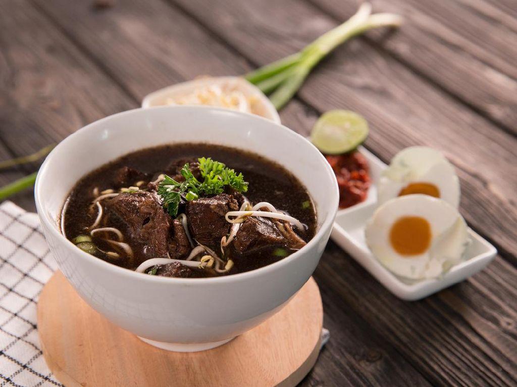 Wajib Coba! 4 Kuliner Legendaris di Surabaya & Malang
