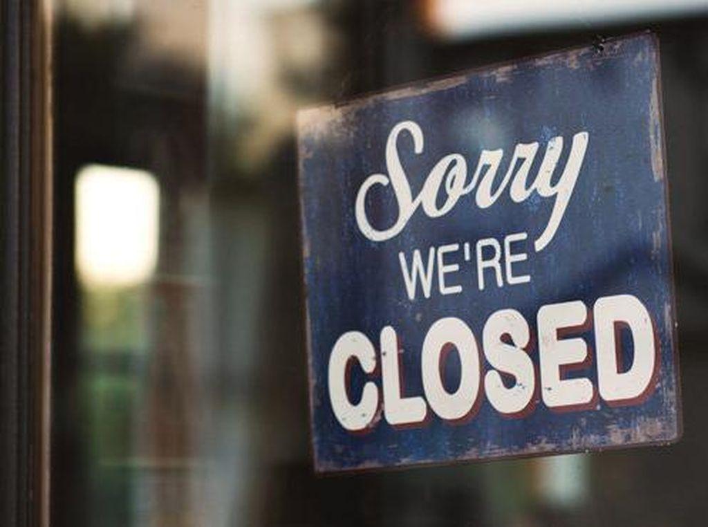 Ismaya Group Tepis Tutup Restoran 1 Tahun dan Berhentikan Pegawai