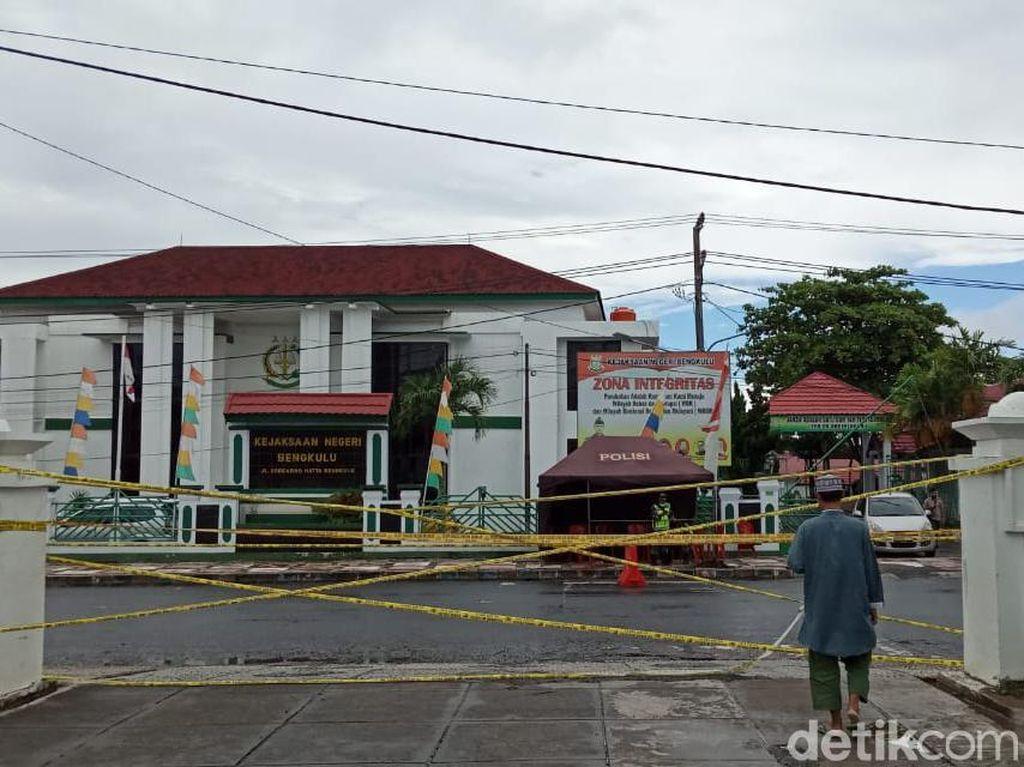 3 Pekan Bersama, Imam Masjid Kaget Jemaah Tablig Positif Corona Meninggal