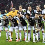 Tahu Musim Takkan Lanjut, Pemain Juventus Mau Dipotong Gaji