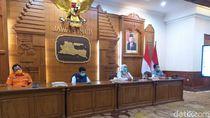 Khofifah Taksir Ada 40 Ribu Pemudik yang Sudah Masuk Jatim