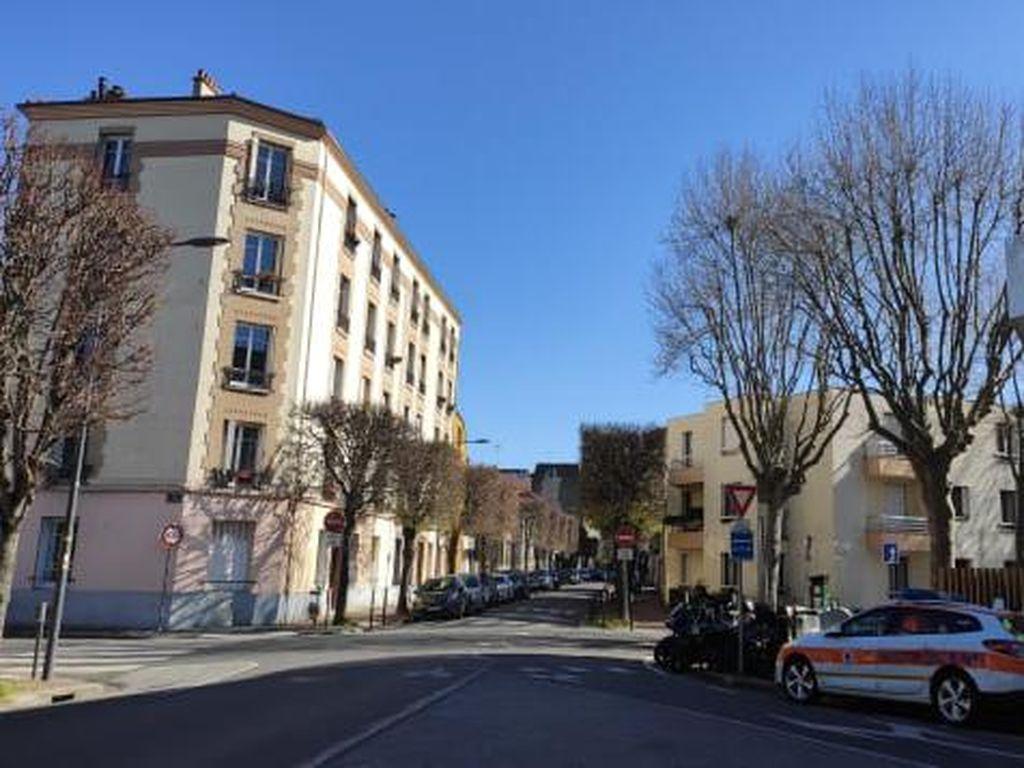 Hampir 20 Ribu Meninggal Karena Corona di Prancis Tapi Situasi Membaik