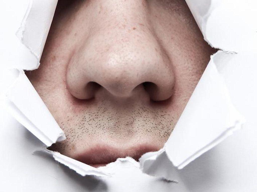 Positif COVID-19, Dokter di Jakarta Ini Curhat Tak Bisa Cium Bau